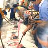 まぐろ問屋 めぐみ水産 オリナス錦糸町店のおすすめポイント1