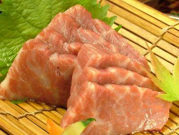 太平山 酒蔵のおすすめ料理1