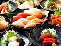 だんまや水産 札幌駅前店のおすすめ料理1