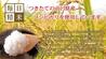 うなぎ料理 江戸川 KITTE博多店のおすすめポイント2