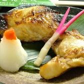 直送 北の海鮮問屋 どんだべ 西広島のおすすめ料理3