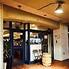 10&1/2 CAFE+ テンアンドハーフカフェプリュのロゴ