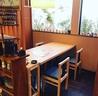 OFUKURO酒場 タンポポのおすすめポイント3