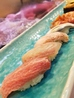 富久鮨のおすすめポイント3