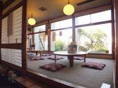 老板飯店 水戸店の雰囲気3