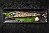和食バル sizucu しずくのおすすめ料理3