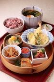 結玉 二子玉川店のおすすめ料理2