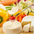 チーズフォンデュと新鮮野菜 YOIDORI よいどり 新宿本店のおすすめ料理1