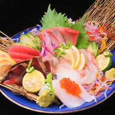 くずし和食 花菜 hananaの特集写真