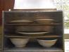 中華料理 ちゅー 東店のおすすめポイント2