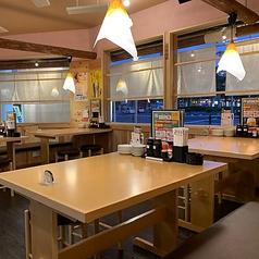 鮮度にこだわる握り寿司が1貫から楽しめるや台ずしへぜひお越しください!※系列店の画像です。