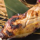 個室和食バル 宮本 日本橋八重洲店のおすすめ料理2