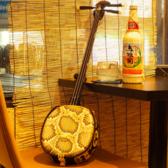 琉球ビストロ ニライカナイの雰囲気3