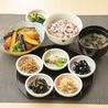 和食れすとらん旬鮮だいにんぐ 天狗 ふじみ野店のおすすめポイント2