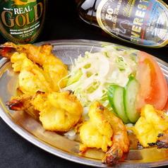 インド・ネパール料理 タァバン みのり台店のおすすめ料理3
