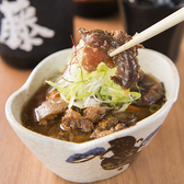 個室和食バル 宮本 日本橋八重洲店のおすすめ料理3