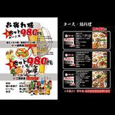 王記餃子房 高田馬場駅のグルメ