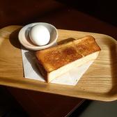 自家焙煎 久米珈琲のおすすめ料理2