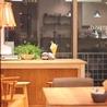 Mariposa cafe マリポサカフェ 成田公津の杜のおすすめポイント1