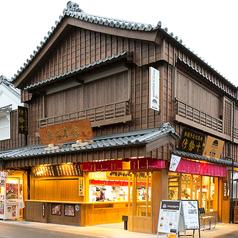 松阪牛炭火焼肉 伊勢十の写真