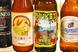 ゲストビール・各国ビール