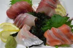 甚八 掛川駅前店のおすすめ料理1