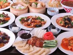 中華料理 倚水軒の写真