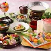 懐石 北瑞苑のおすすめ料理2