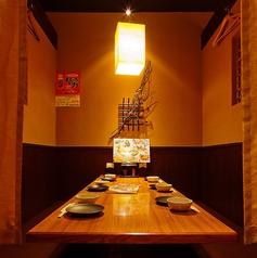 三間堂 橋本店の写真