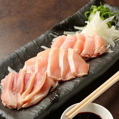 焼肉 焼き鳥 居酒屋 なかの食鶏 蛍池店のおすすめ料理1