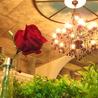 美女と野獣のカフェ&レストラン Beauty&the Beastのおすすめポイント2