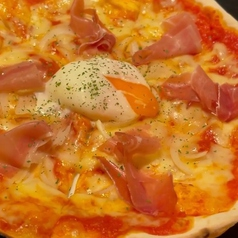 CONA コナ イタリアンバル 用賀店のおすすめ料理1