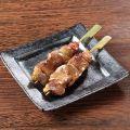 やきとりスタンダード 横浜西口本店のおすすめ料理1