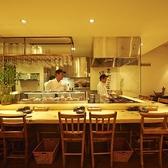 ゴキゲン鳥 恵比寿店の雰囲気2