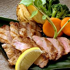 龍潭 国際通り店のおすすめ料理1