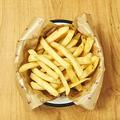料理メニュー写真French Fries フレンチフライ