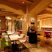 世界のワイン博物館 グランフロント大阪店の雰囲気3