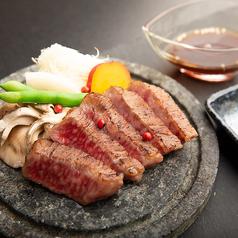 日本料理 隨縁亭 ホテルモントレ仙台のおすすめ料理1