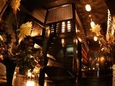 仙台 花椿の写真