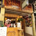 恵美須町駅徒歩4分、難波駅徒歩7分、日本橋駅からも徒歩圏内★かつての電気店街、今やサブカルの聖地として賑わう大阪・日本橋に2019年1月、オールベトナム人スタッフによるベトナム料理店がオープン!