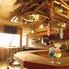 Hawaiian cafe&bar Surfers Paradise