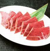 肉問屋直営 焼肉 肉一 板橋のおすすめ料理2