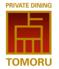 点 トモル TOMORU 有楽町店のロゴ