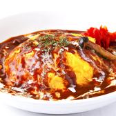 ベビーフェイスプラネッツ 蟹江店のおすすめ料理2
