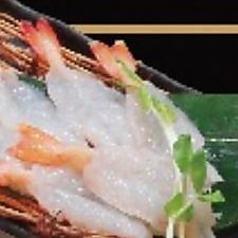 イカ塩/えび塩