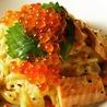 Dining Bar Zorome ゾロメのおすすめポイント3