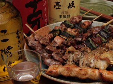 Imari イマリのおすすめ料理1