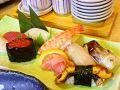 石山 寿司 いま村のおすすめ料理1