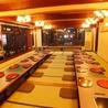 日本料理 てら岡 春駒店のおすすめポイント1