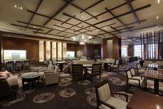 アートラウンジ デュエット 京王プラザホテルの写真